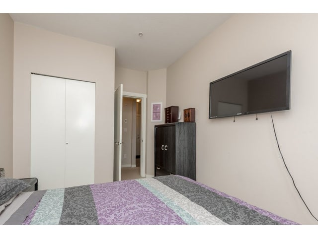 314 13789 107A AVENUE - Whalley Apartment/Condo for sale, 1 Bedroom (R2178793) #11