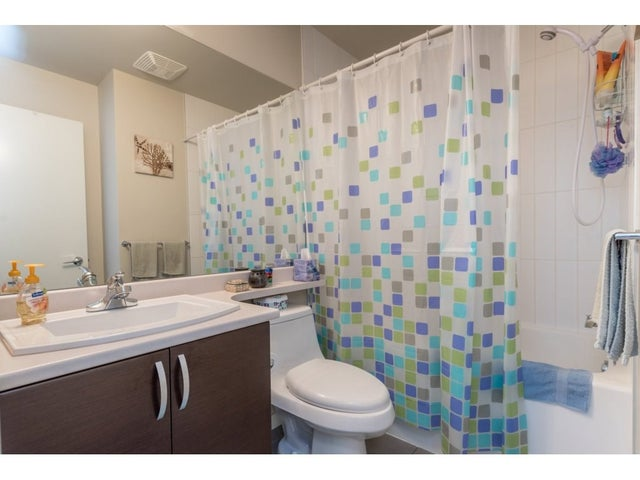 314 13789 107A AVENUE - Whalley Apartment/Condo for sale, 1 Bedroom (R2178793) #12