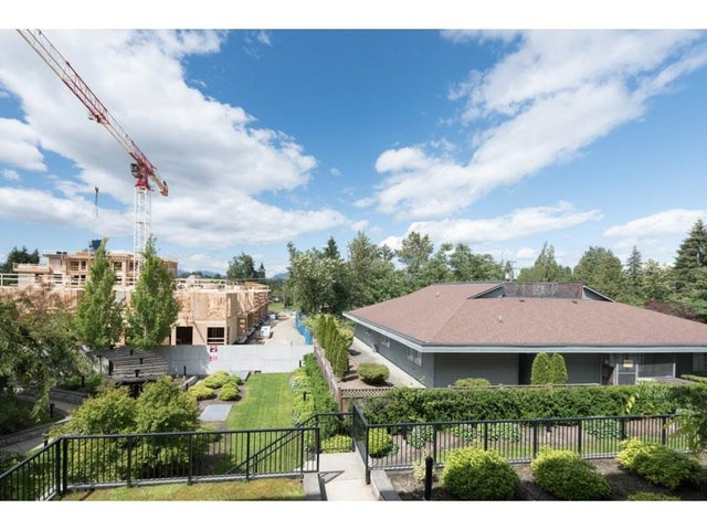 314 13789 107A AVENUE - Whalley Apartment/Condo for sale, 1 Bedroom (R2178793) #15