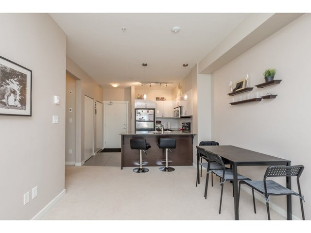 314 13789 107A AVENUE - Whalley Apartment/Condo for sale, 1 Bedroom (R2178793) #7