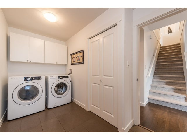 73 6450 187 AVENUE - Cloverdale BC Townhouse for sale, 3 Bedrooms (R2180183) #17