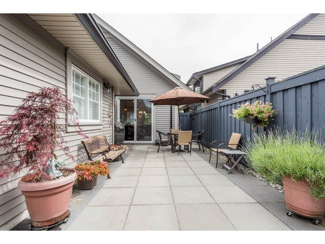 73 6450 187 AVENUE - Cloverdale BC Townhouse for sale, 3 Bedrooms (R2180183) #19
