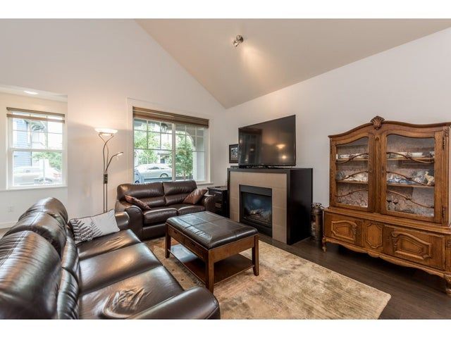 73 6450 187 AVENUE - Cloverdale BC Townhouse for sale, 3 Bedrooms (R2180183) #3