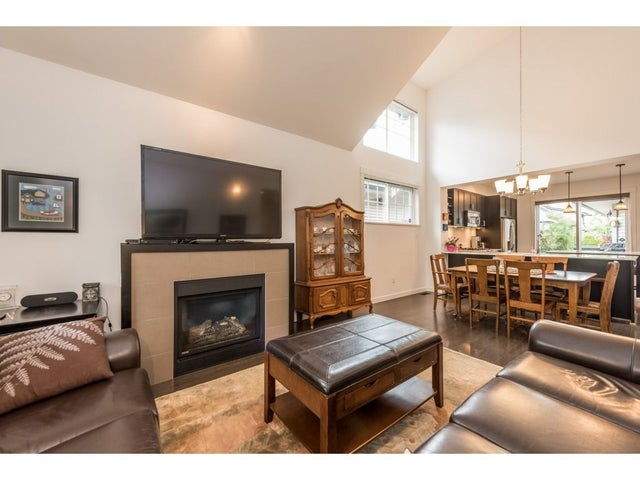73 6450 187 AVENUE - Cloverdale BC Townhouse for sale, 3 Bedrooms (R2180183) #4