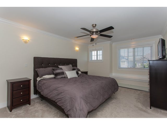 19118 68TH AVENUE - Clayton House/Single Family for sale, 6 Bedrooms (R2184350) #11