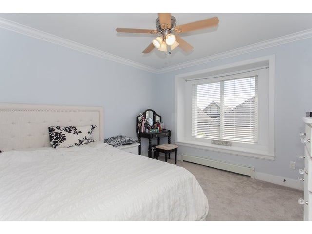 19118 68TH AVENUE - Clayton House/Single Family for sale, 6 Bedrooms (R2184350) #13