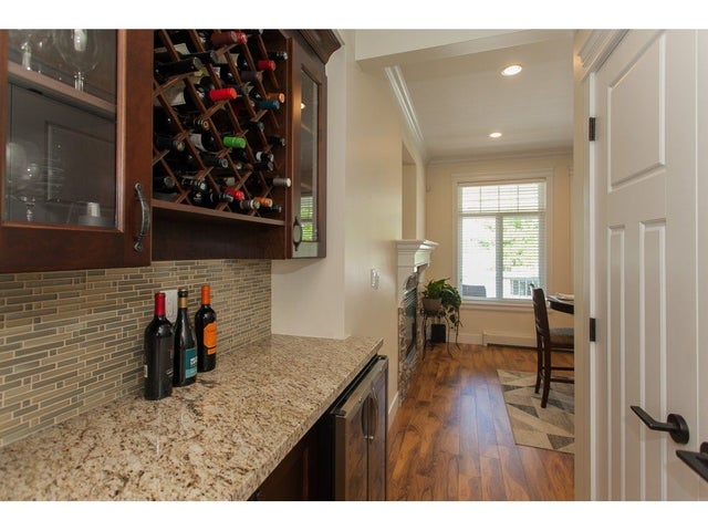 19118 68TH AVENUE - Clayton House/Single Family for sale, 6 Bedrooms (R2184350) #4