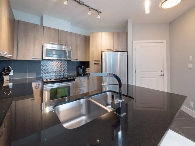 420 15956 86A AVENUE - Fleetwood Tynehead Apartment/Condo for sale, 2 Bedrooms (R2189926) #10