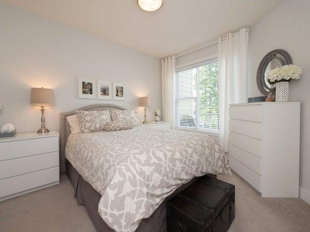 420 15956 86A AVENUE - Fleetwood Tynehead Apartment/Condo for sale, 2 Bedrooms (R2189926) #11