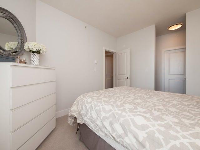 420 15956 86A AVENUE - Fleetwood Tynehead Apartment/Condo for sale, 2 Bedrooms (R2189926) #12