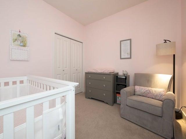 420 15956 86A AVENUE - Fleetwood Tynehead Apartment/Condo for sale, 2 Bedrooms (R2189926) #15