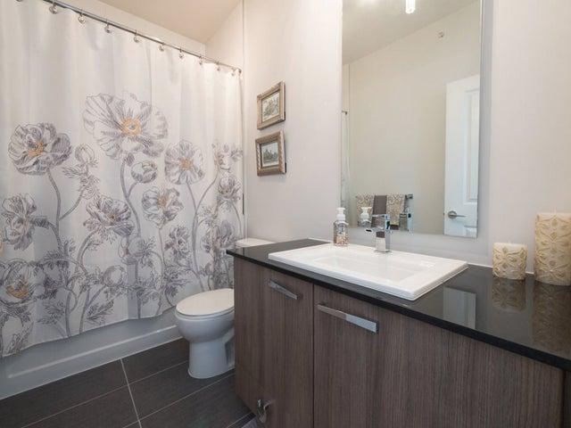 420 15956 86A AVENUE - Fleetwood Tynehead Apartment/Condo for sale, 2 Bedrooms (R2189926) #16