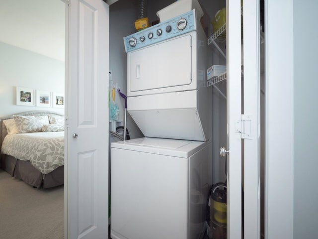 420 15956 86A AVENUE - Fleetwood Tynehead Apartment/Condo for sale, 2 Bedrooms (R2189926) #17