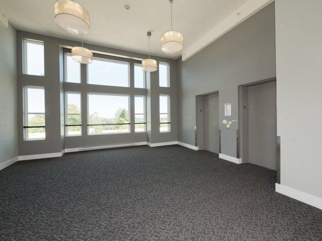 420 15956 86A AVENUE - Fleetwood Tynehead Apartment/Condo for sale, 2 Bedrooms (R2189926) #18
