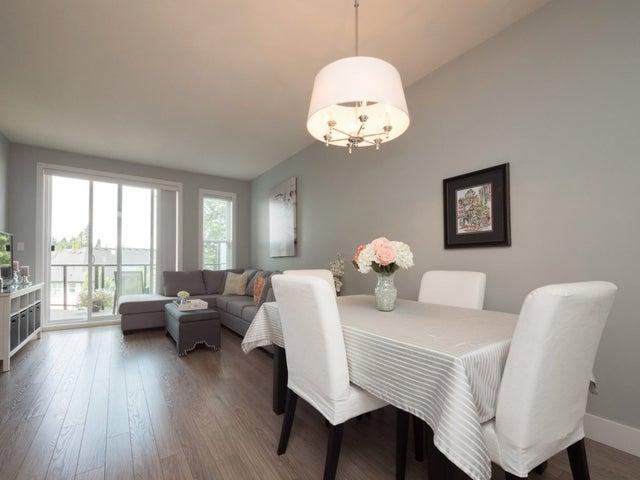 420 15956 86A AVENUE - Fleetwood Tynehead Apartment/Condo for sale, 2 Bedrooms (R2189926) #3