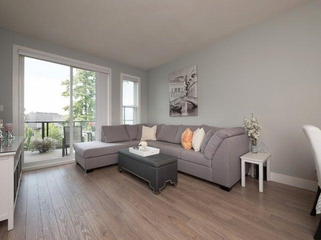 420 15956 86A AVENUE - Fleetwood Tynehead Apartment/Condo for sale, 2 Bedrooms (R2189926) #4