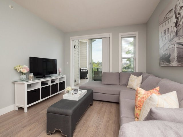 420 15956 86A AVENUE - Fleetwood Tynehead Apartment/Condo for sale, 2 Bedrooms (R2189926) #5