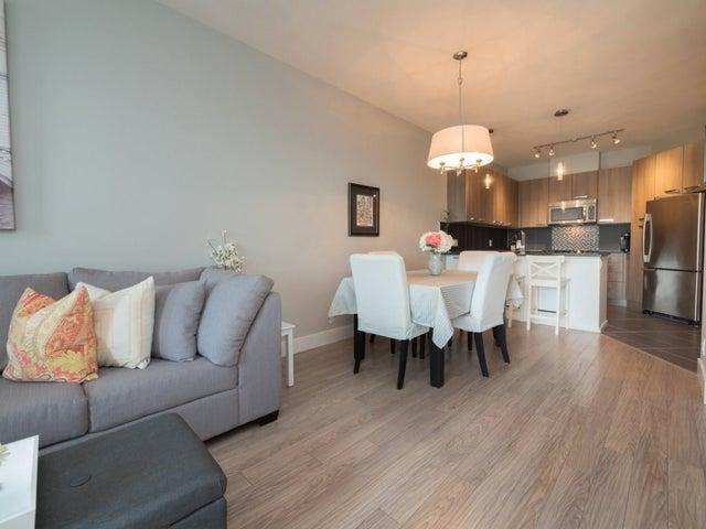 420 15956 86A AVENUE - Fleetwood Tynehead Apartment/Condo for sale, 2 Bedrooms (R2189926) #6
