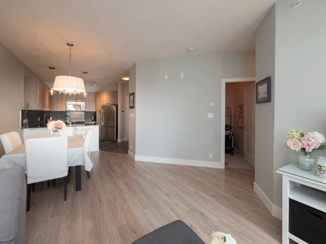 420 15956 86A AVENUE - Fleetwood Tynehead Apartment/Condo for sale, 2 Bedrooms (R2189926) #7