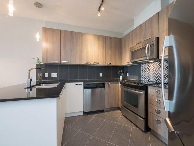 420 15956 86A AVENUE - Fleetwood Tynehead Apartment/Condo for sale, 2 Bedrooms (R2189926) #8