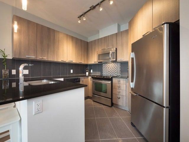 420 15956 86A AVENUE - Fleetwood Tynehead Apartment/Condo for sale, 2 Bedrooms (R2189926) #9