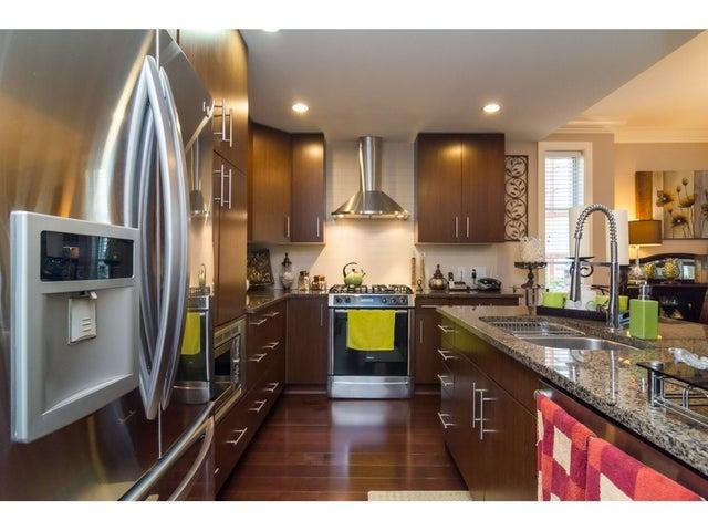 108 16421 64 AVENUE - Cloverdale BC Apartment/Condo for sale, 2 Bedrooms (R2190920) #10