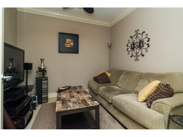 108 16421 64 AVENUE - Cloverdale BC Apartment/Condo for sale, 2 Bedrooms (R2190920) #12