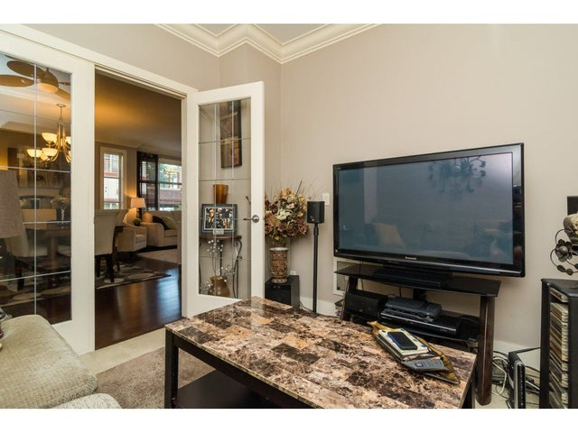 108 16421 64 AVENUE - Cloverdale BC Apartment/Condo for sale, 2 Bedrooms (R2190920) #13