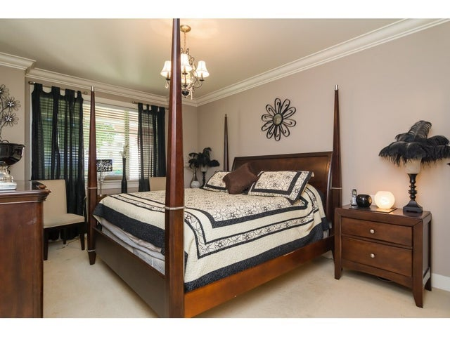 108 16421 64 AVENUE - Cloverdale BC Apartment/Condo for sale, 2 Bedrooms (R2190920) #14