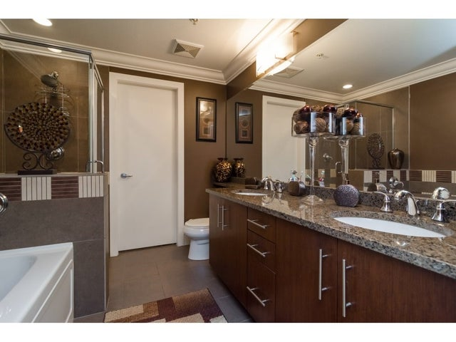 108 16421 64 AVENUE - Cloverdale BC Apartment/Condo for sale, 2 Bedrooms (R2190920) #15