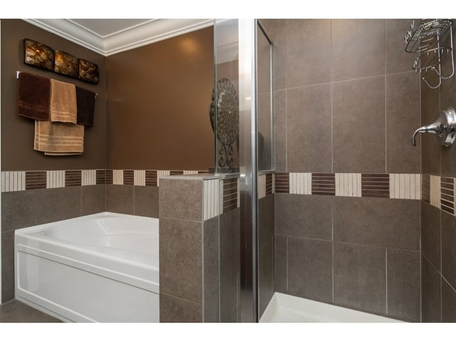 108 16421 64 AVENUE - Cloverdale BC Apartment/Condo for sale, 2 Bedrooms (R2190920) #16