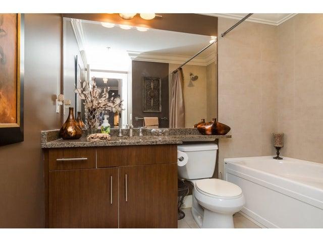 108 16421 64 AVENUE - Cloverdale BC Apartment/Condo for sale, 2 Bedrooms (R2190920) #18