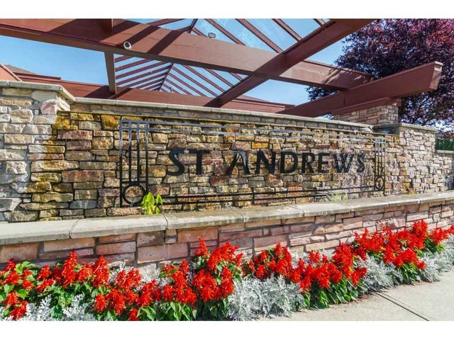 108 16421 64 AVENUE - Cloverdale BC Apartment/Condo for sale, 2 Bedrooms (R2190920) #2