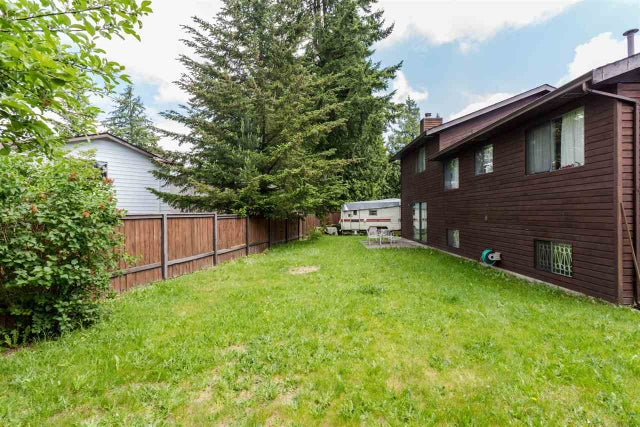 15053 96A AVENUE - Guildford House/Single Family for sale, 3 Bedrooms (R2191577) #10