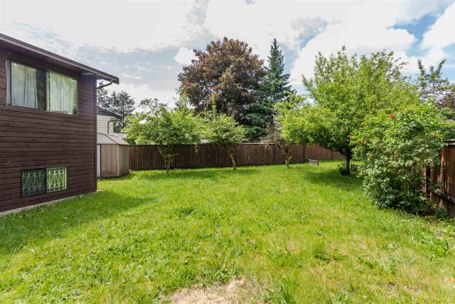 15053 96A AVENUE - Guildford House/Single Family for sale, 3 Bedrooms (R2191577) #11