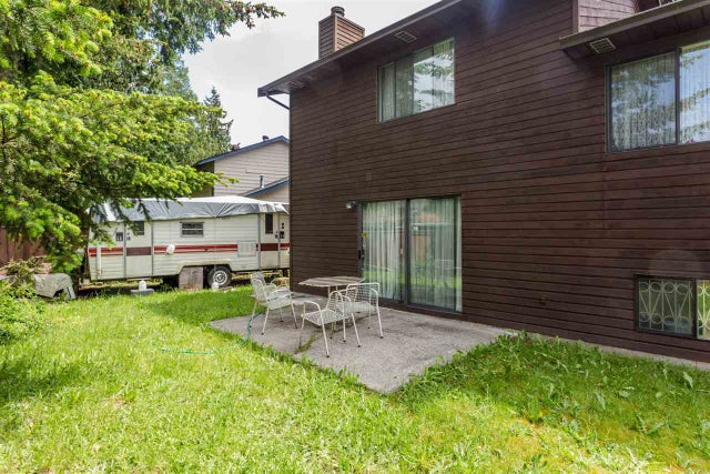 15053 96A AVENUE - Guildford House/Single Family for sale, 3 Bedrooms (R2191577) #12
