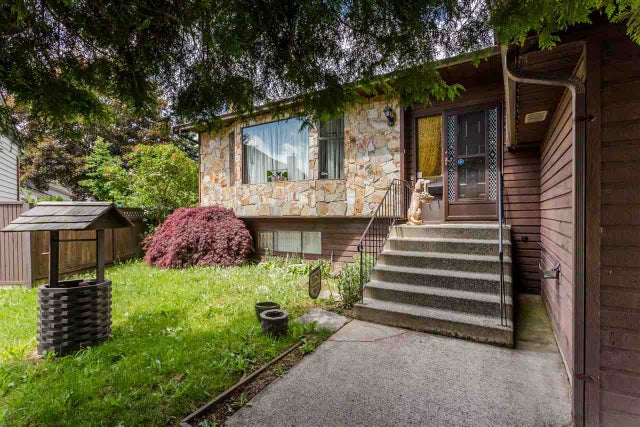 15053 96A AVENUE - Guildford House/Single Family for sale, 3 Bedrooms (R2191577) #2