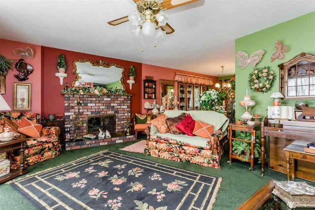 15053 96A AVENUE - Guildford House/Single Family for sale, 3 Bedrooms (R2191577) #4