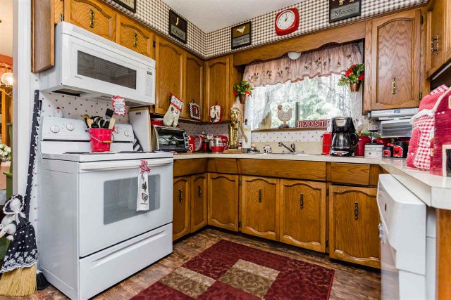 15053 96A AVENUE - Guildford House/Single Family for sale, 3 Bedrooms (R2191577) #5