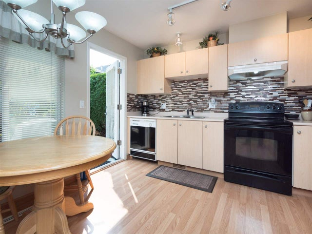 57 18883 65 AVENUE - Cloverdale BC Townhouse for sale, 3 Bedrooms (R2195519) #20