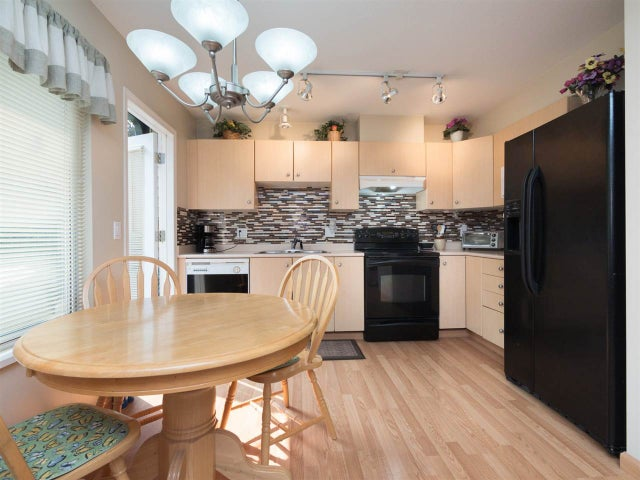 57 18883 65 AVENUE - Cloverdale BC Townhouse for sale, 3 Bedrooms (R2195519) #6