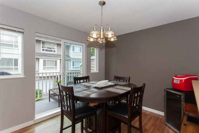 3 5255 201A AVENUE - Langley City Townhouse for sale, 3 Bedrooms (R2196961) #11