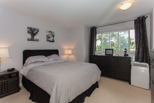 3 5255 201A AVENUE - Langley City Townhouse for sale, 3 Bedrooms (R2196961) #15