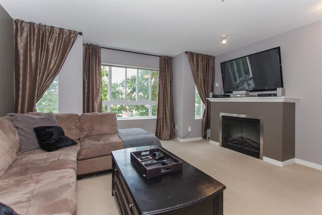 3 5255 201A AVENUE - Langley City Townhouse for sale, 3 Bedrooms (R2196961) #4