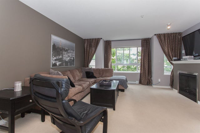 3 5255 201A AVENUE - Langley City Townhouse for sale, 3 Bedrooms (R2196961) #5