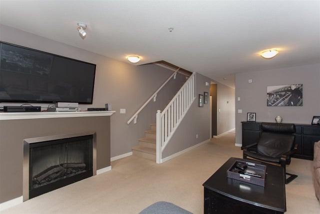3 5255 201A AVENUE - Langley City Townhouse for sale, 3 Bedrooms (R2196961) #6
