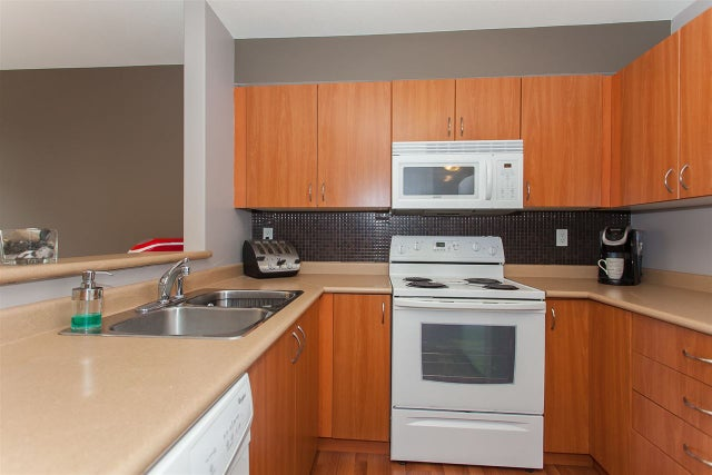 3 5255 201A AVENUE - Langley City Townhouse for sale, 3 Bedrooms (R2196961) #8
