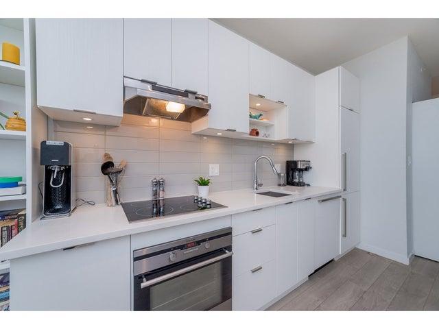 401 13678 GROSVENOR ROAD - Bolivar Heights Apartment/Condo for sale(R2197584) #10