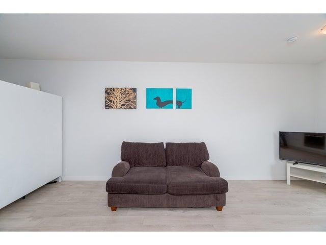 401 13678 GROSVENOR ROAD - Bolivar Heights Apartment/Condo for sale(R2197584) #11