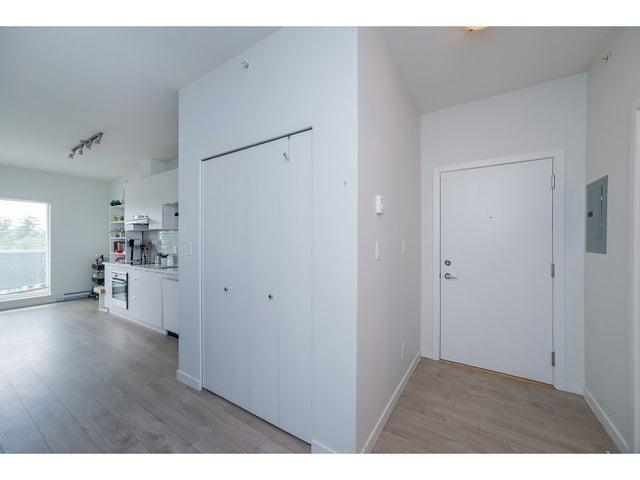 401 13678 GROSVENOR ROAD - Bolivar Heights Apartment/Condo for sale(R2197584) #12
